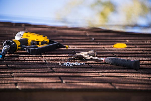 Image result for Roof Repair and Maintenance