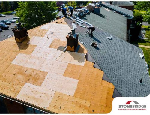 What to Consider When Comparing Roofing Warranties